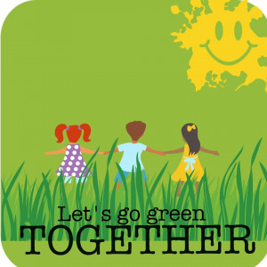 going green ideas - going green ideas 262jpg [500x500] | FileSize: 37 ...