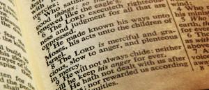 Bible Verses for Comfort . Psalms has a funeral bible ten bible ...