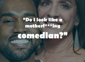 ... Patti LuPone: Can You Guess Which Star's Audience-Ejecting Quotes