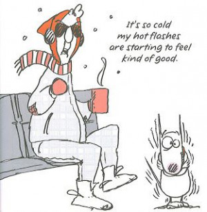cold weather funny pictures Joan s Journeys It s so cold