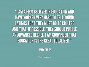 Jimmy Smits