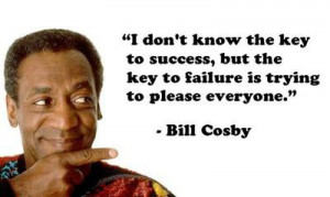 bill-cosby-success-quote