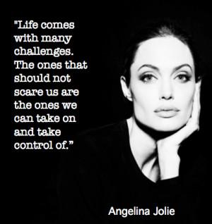 Jolie.png