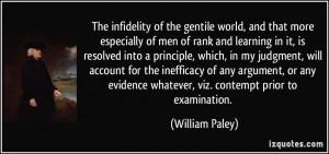 Infidelity Quotes /quote-the-infidelity-of-