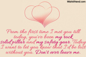 Sweet Love Messages For Him Love messages for boyfriend