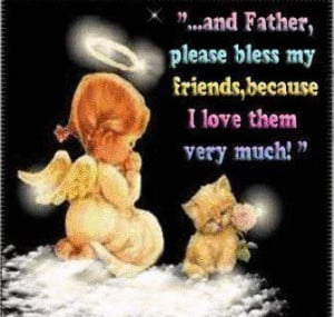 God Bless you! Good night everyone!
