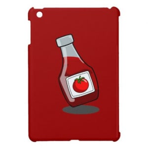 ... ketchup bottle quotes funny quotes http khaanz com when the ketchup