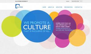 Diversity And Inclusion Diversity and inclusion