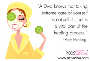 Get my FREE PCOS 101 Guide to Health and Hope