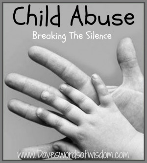 Similar Galleries: Physical Abuse Quotes Tumblr , Sexual Abuse ,