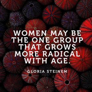quotes-women-age-gloria-steinem-480x480.jpg
