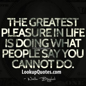 Achievement Quotes And Sayings About Picture Quotes