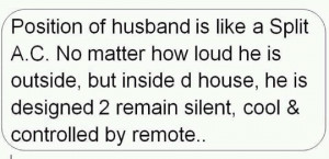 joke, humor, husband, wife, marriage, pictures, quotes