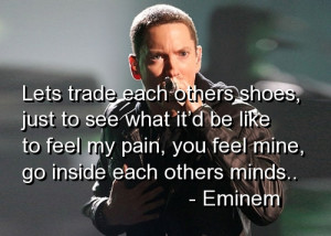 eminem-quotes-sayings-about-himself-feelings-pain.jpg