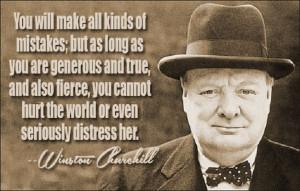 Winston-Churchill-Quote.jpg