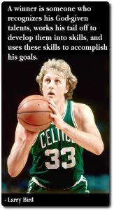 ... quotes inspiration basketball quotes awesome quotes larry bird quotes