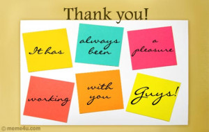 Thank You...Administrative Professionals Day Cards, Administrative ...