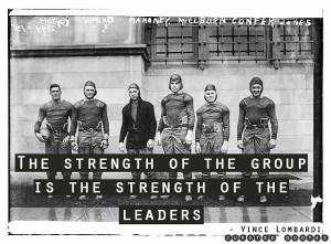 sports-leadership-quotes.jpg