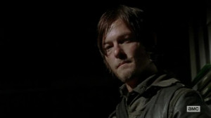 Norman Reedus Quotes Norman reedus quotes and sound