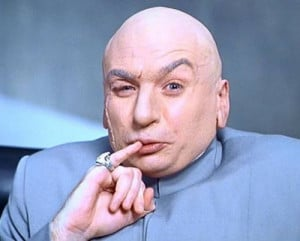 austin-powers-mike-myers-as-dr-evil4-500x402.jpg