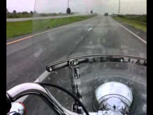 harley davidson engine acceleration fatboy 20062007362.mp4 - DragTimes