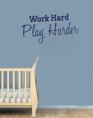 quotes hard work clip art