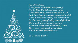 Christmas Poems For Cards Greetings Quotes Picture