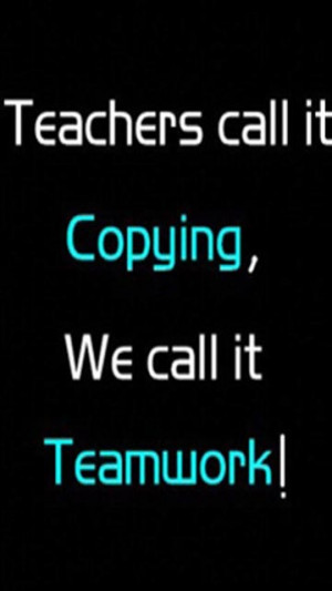 Exam_Hall_Teamwork_360x640