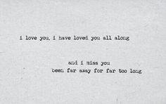 ... lov nickelback far away lyrics movies quotes lyr lyrics nickelback