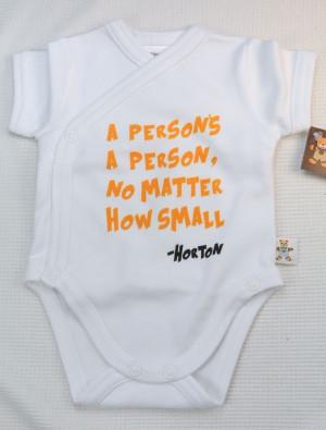 Inspirational Quotes for Premature Babies, Nicu Quotes, Preemie Quotes