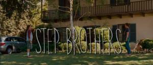 Step-Brothers-step-brothers-15067643-1078-457.jpg