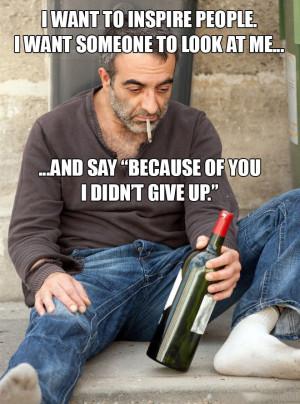 drunk-quotes-20150518-0012