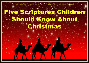 Christmas-Whats-in-the-Bible-2