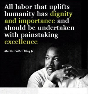 Best Famous People Quotes On Labor Day