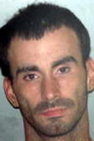 Stephen Eldridge Murder Stephen eldridge