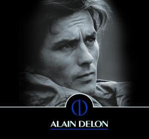 """ALAIN DELON – LA HISTORIA DE UN HOMBRE """"A PLENO SOL"""""""