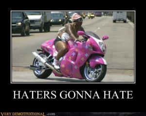 Bmw Motorcycle Meme Funny motorcycle memes - 22