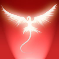 the phoenix by nature responds better to feelings than rationality i ...