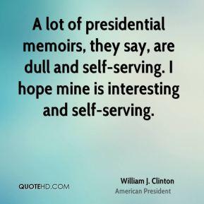william-j-clinton-william-j-clinton-a-lot-of-presidential-memoirs.jpg