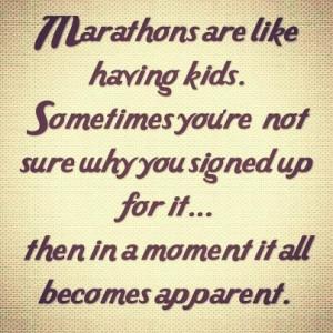 , Kid Quotes, Half Marathons, Fitness Inspiration, So True, Runners ...