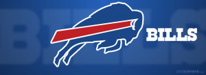 Buffalo Bills Facebook Covers for your FB timeline profile! Download ...