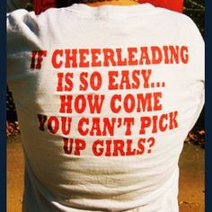 Competitive Cheer Quotes Sayings