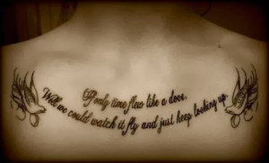 chest+tattoos+for+men+quotes-3.jpg