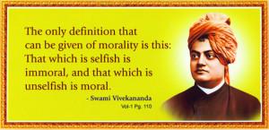 swami-vivekananda-quotes_inspiration-quotes-10.jpg