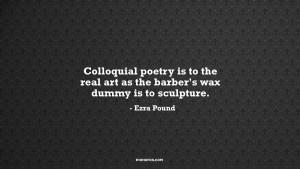 and crazy poetry quotes poetry quotes poetry quotes poetry quotes