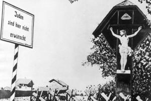 Nazi Propaganda Ministry: Hitler Approves Final Evacuation of All Jews ...