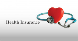 How To Choose The Perfect Health Insurance For You And Your Family