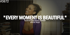 Alicia Keys Quotes Tumblr