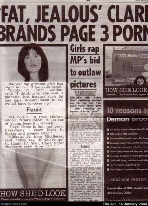 page-3-sexism-in-the-media-clare-short