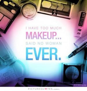 Review: GlamCaddy Rotating Makeup Organiser